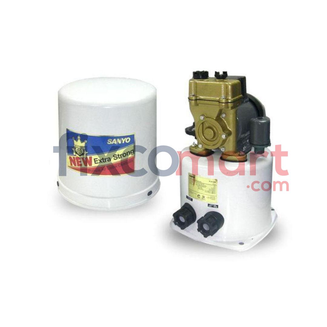 Pompa Air Sanyo P-H130B (Sumur Dangkal)