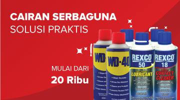 Ads 4