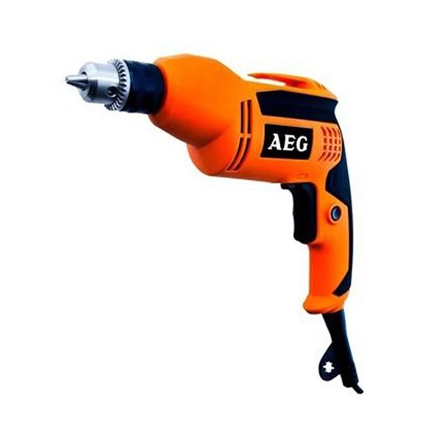 AEG Drill B 380RE
