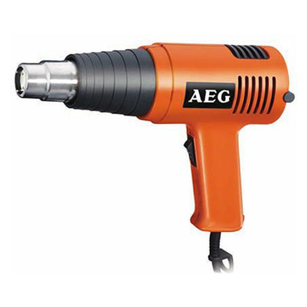 AEG Heat Gun PT 560