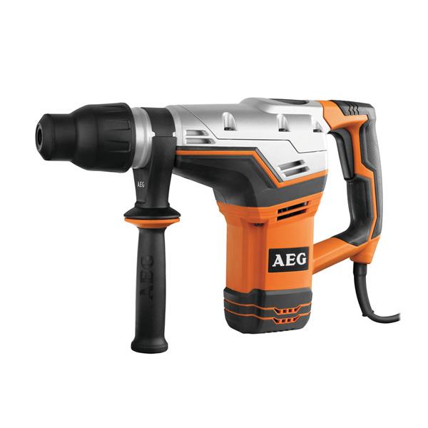 AEG MAX Rotary Hammer KH 5 G
