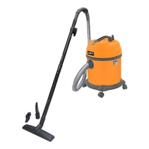 AEG Vacuum Cleaner AP20