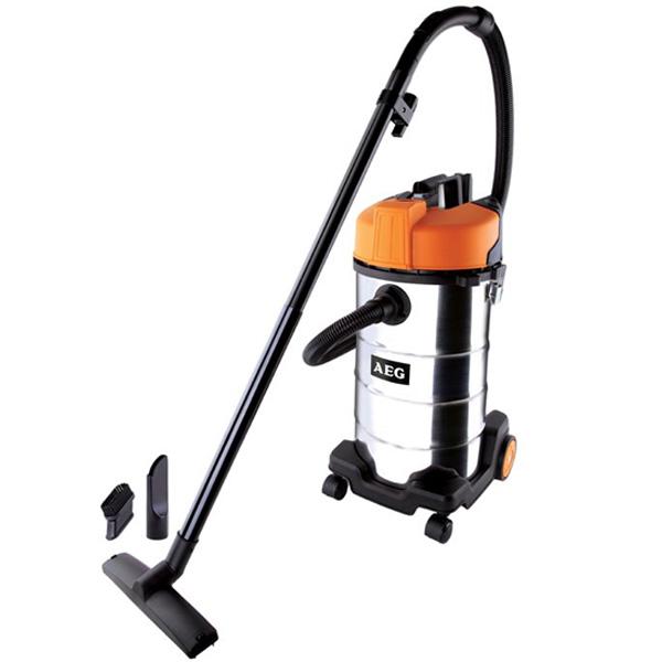 AEG Vacuum Cleaner AP40