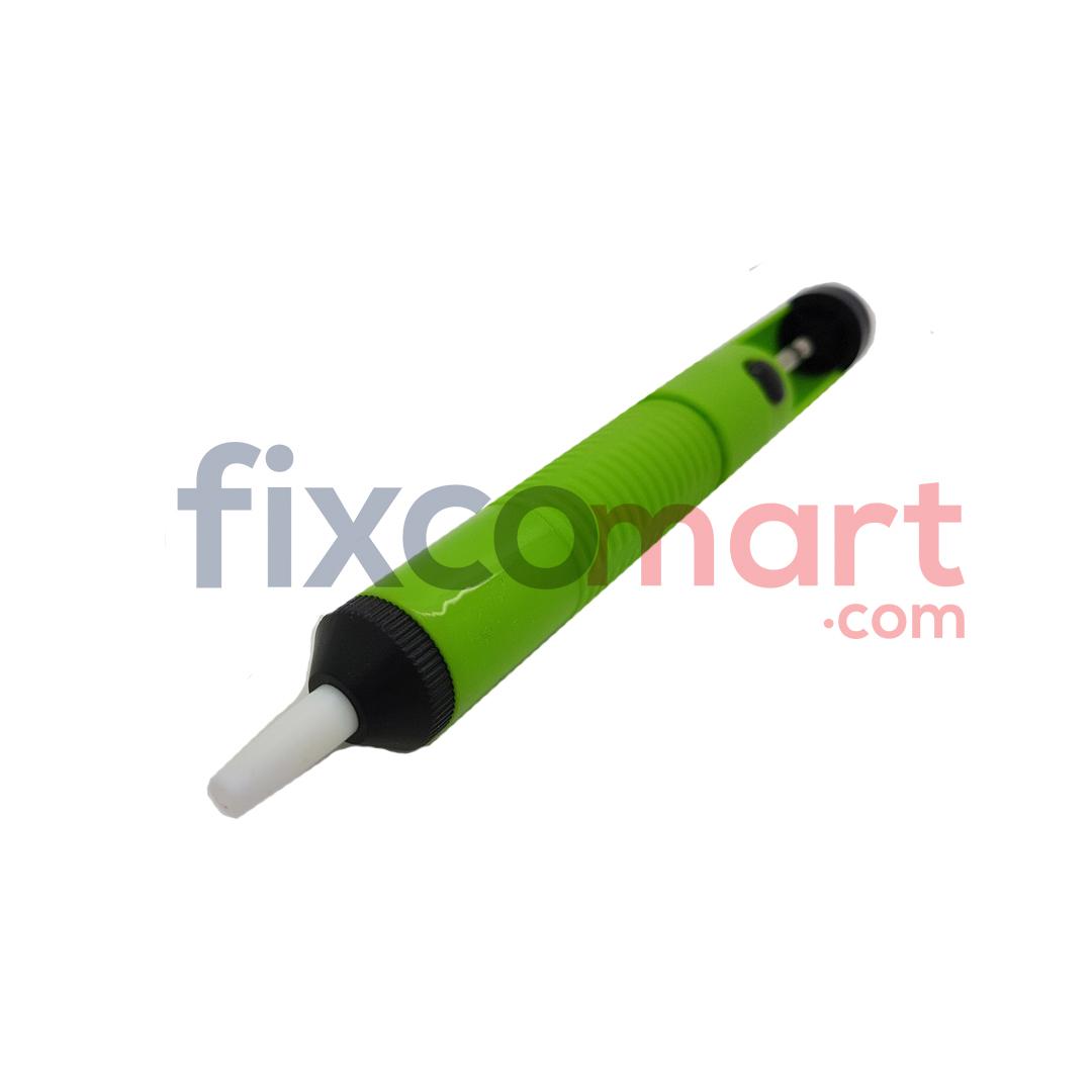 Alat Sedot Timah Cadik DS-208N / Penyedot timah solder