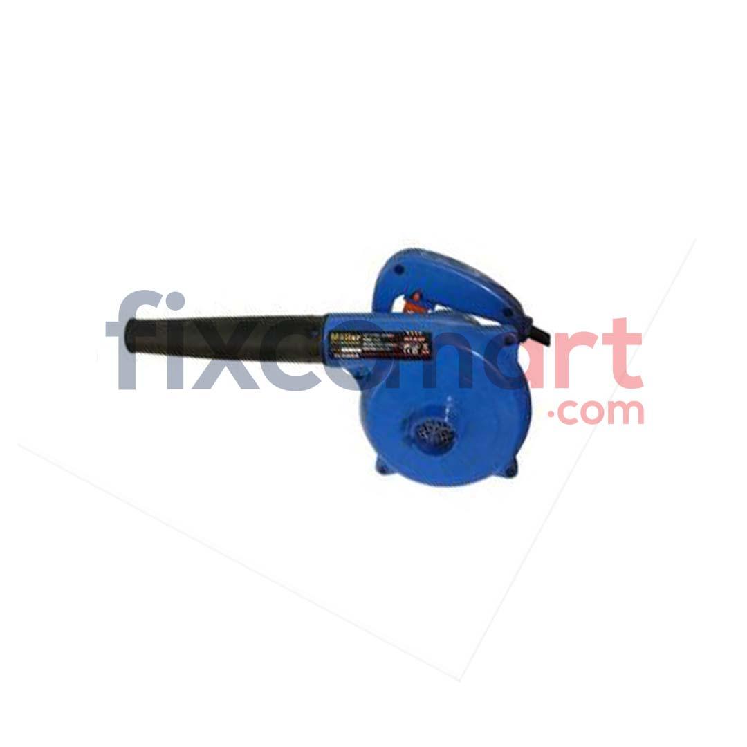 Blower / Hand Blower / Mesin Angin / Hand Blower MOLLAR