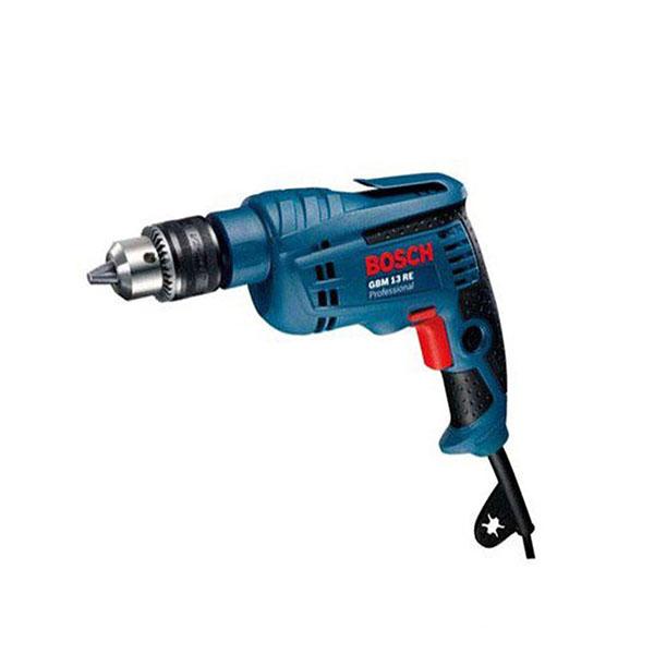 Bosch Drill GBM 13 RE