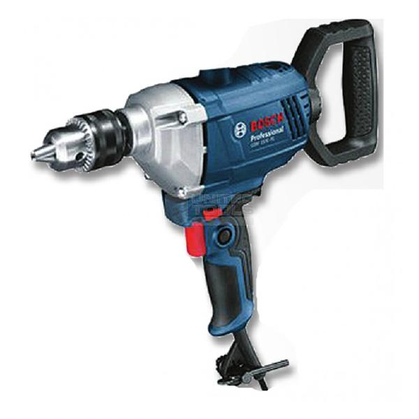 Bosch Drill GBM 1600 RE
