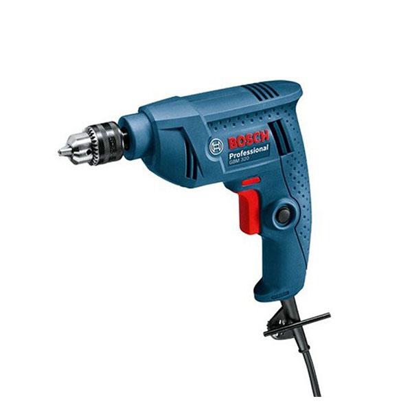 Bosch Drill GBM 320