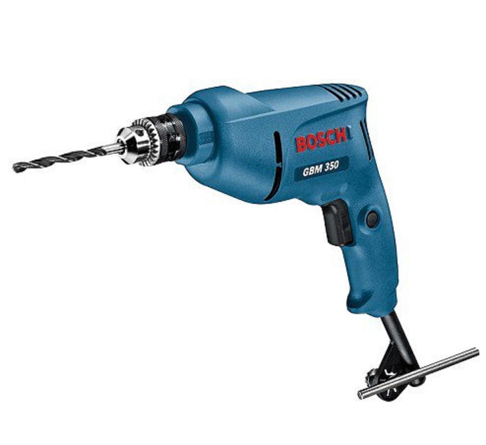 Bosch Drill GBM 350