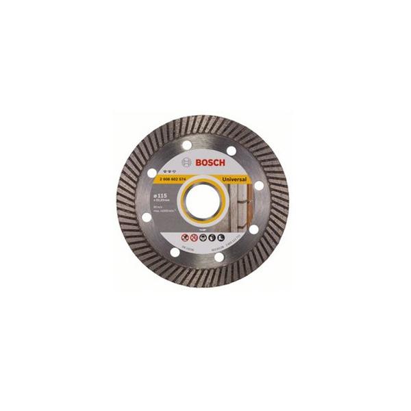 Bosch Expert Universal Turbo