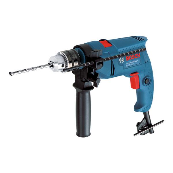 Bosch Impact Drill GSB 550