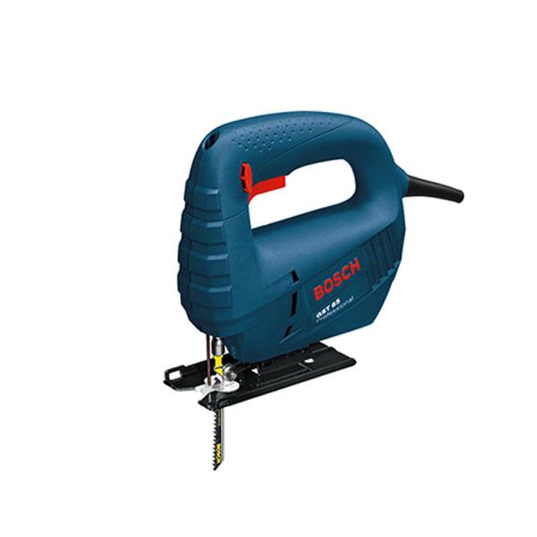 Bosch Jigsaw / Sabre Saw GST 65