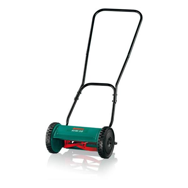 Bosch Lawnmowers AHM 30