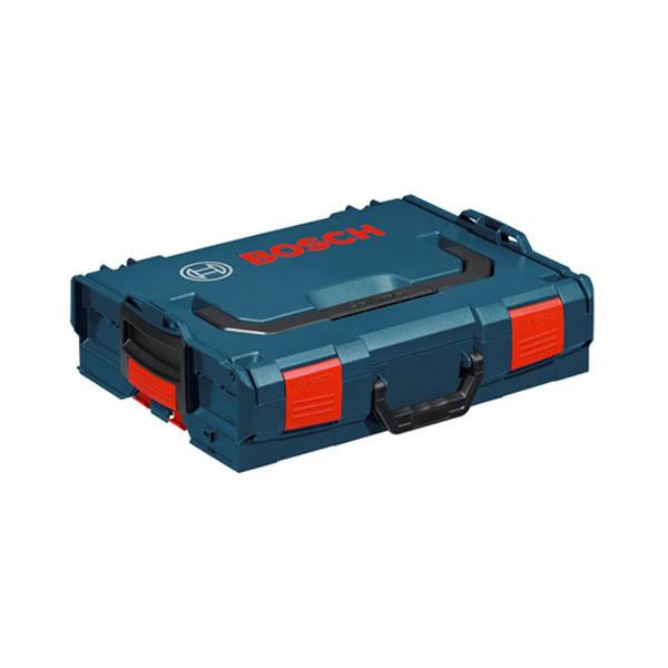 Bosch Lboxx Cordless Battery & Charger Lboxx 102