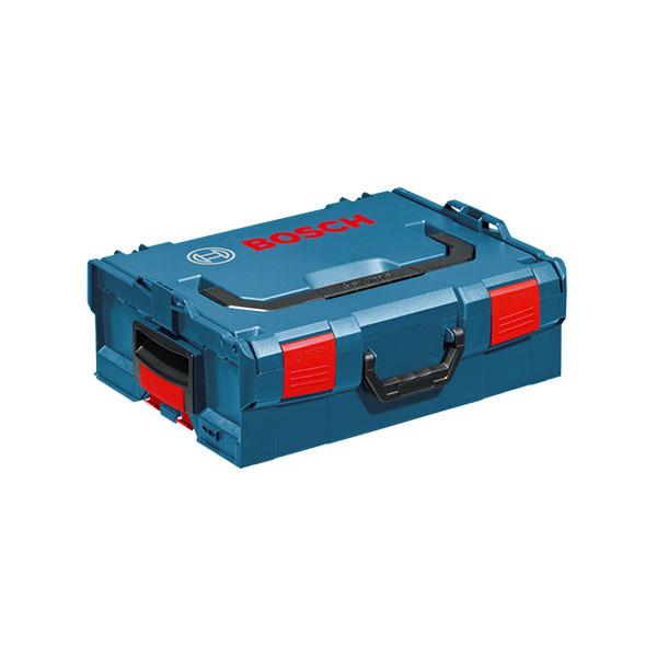 Bosch Lboxx Cordless Battery & Charger Lboxx 136