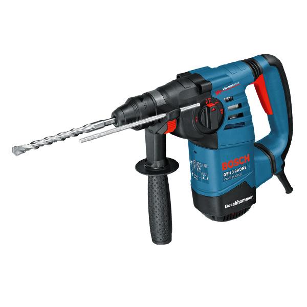 Bosch Rotary Hammer GBH 3-28 DRE
