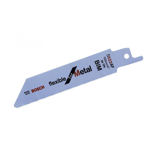 Bosch Sabre Saw Blades
