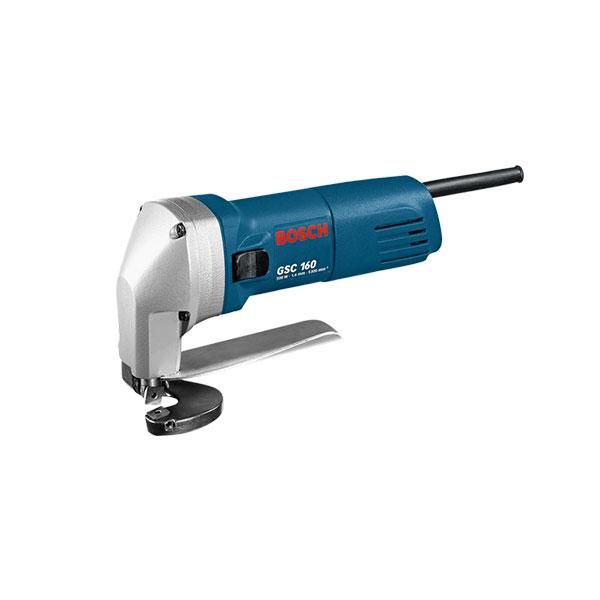 Bosch Shear / Nibbler GSC 160