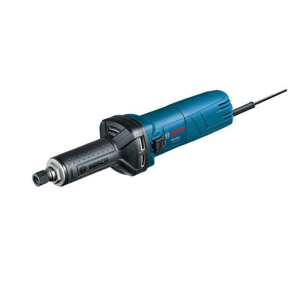Bosch Straight Grinder GGS 5000 L