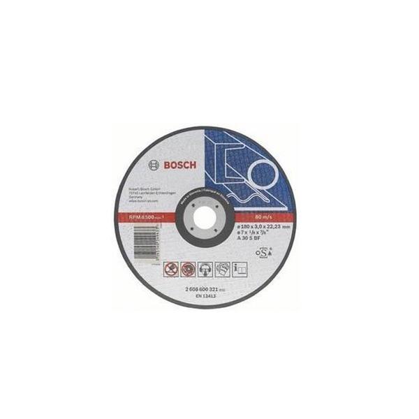 Bosch Universal Cutting Disc Expert Range