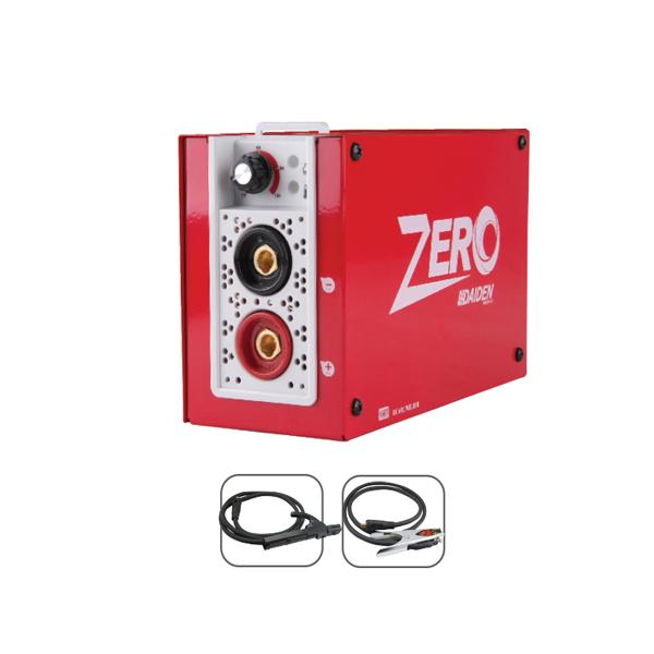 Daiden Inverter Welding IGBT Zero (2.6)