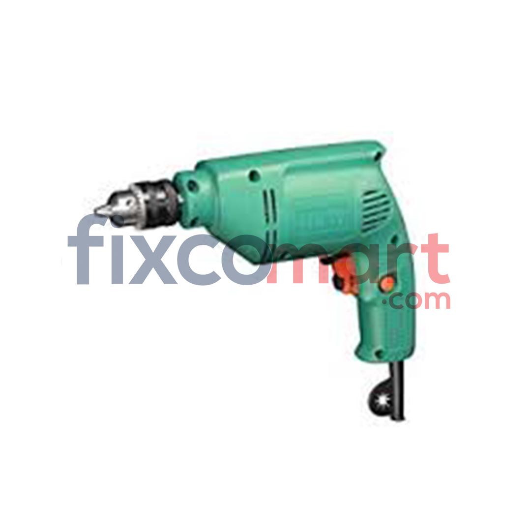 DCA Drill AJZ10A / Bor 10mm