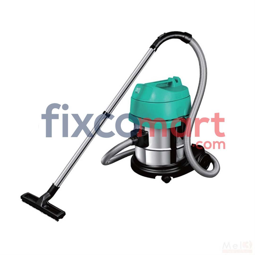DCA Vacum Cleaner AVC 15