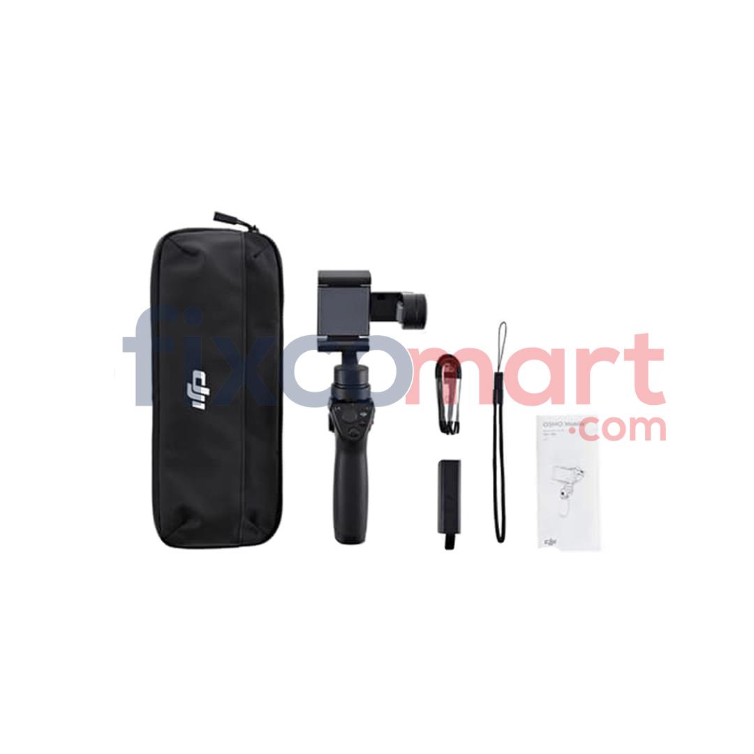 DJI Osmo Mobile 2 For Smartphone / Gimbal Osmo 2