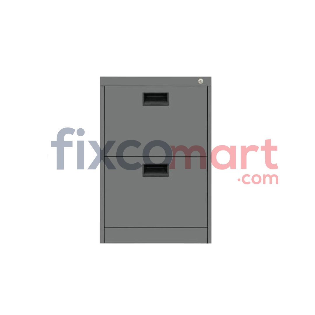 Filing Cabinet FC-112 ( 2 Laci )