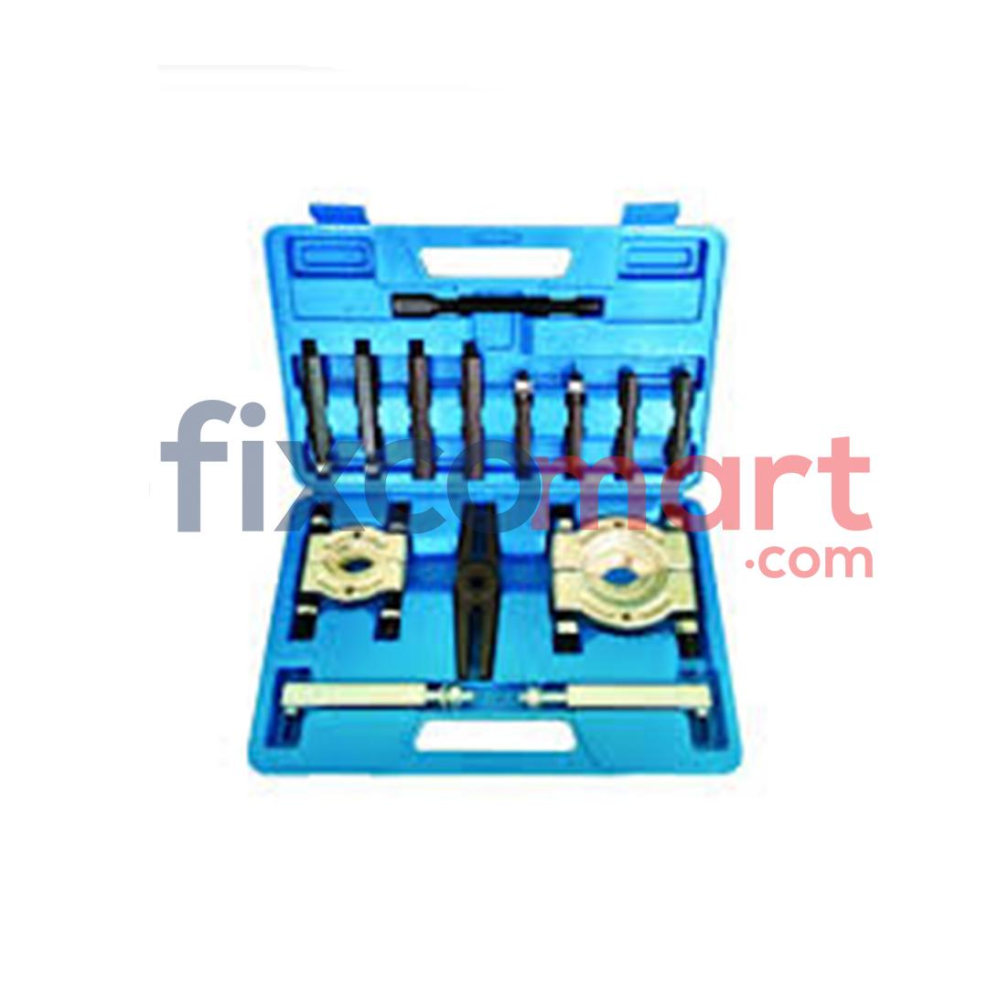 Grip On Bearing Separator Assembly Set 60-120