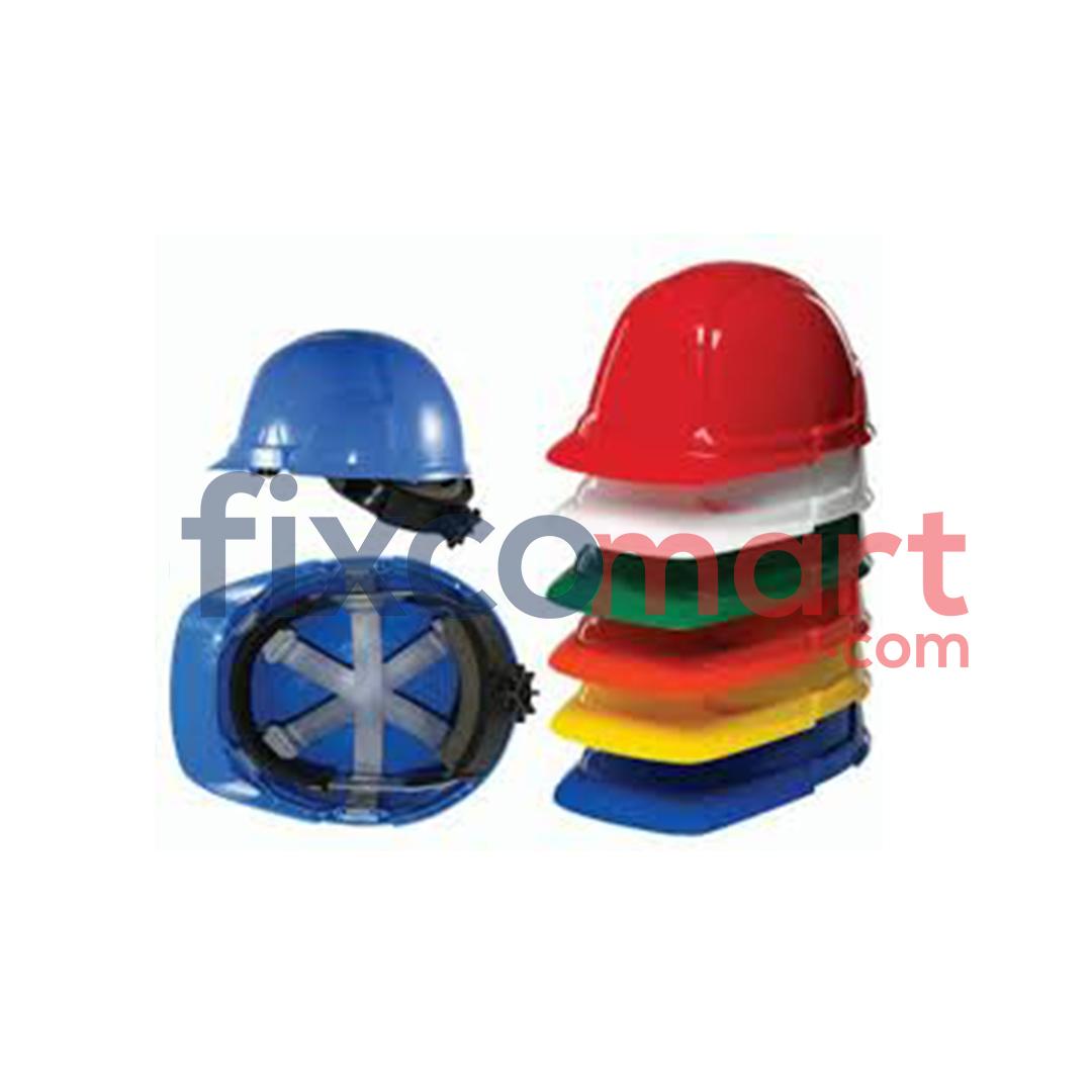 Helm Safety Proyek Murah
