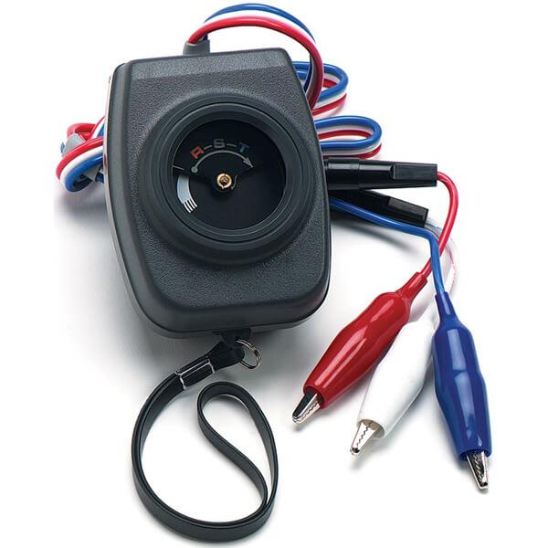 Hioki Phase Detector 3126-01