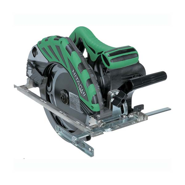 Hitachi Circular Saw 9 inch C 9SA2