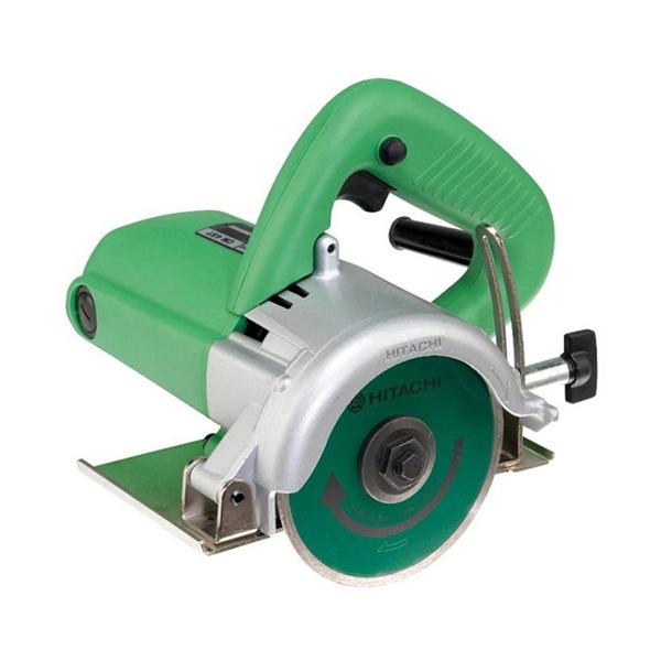 Hitachi Cutter 110 mm CM 4ST