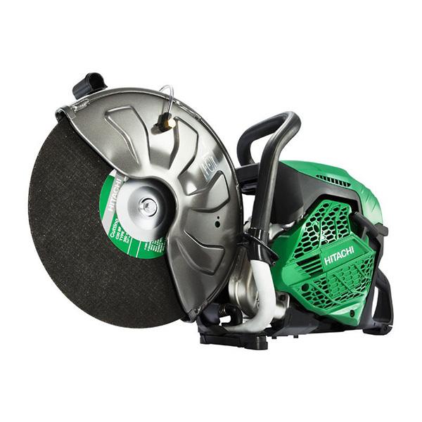 Hitachi Cutter CM75EBP