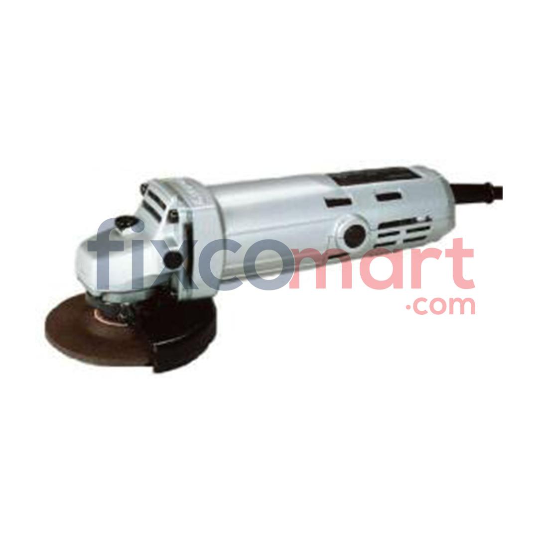 HITACHI G10SQ Angle grinder Mesin gerinda tangan