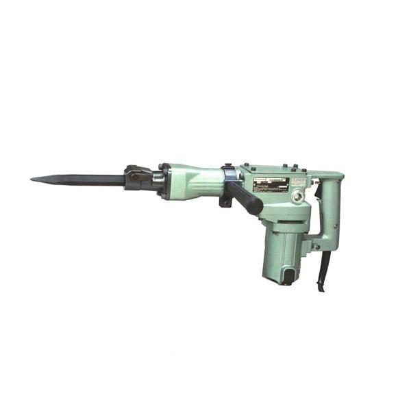 Hitachi Hammer 12 joule H50