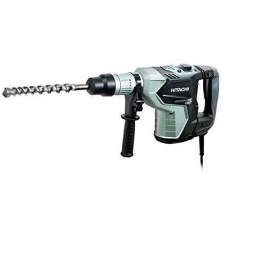 Hitachi Hammer Drill 40 mm DH 40MEY