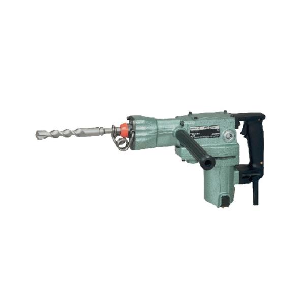 Hitachi Hammer Drill PR 25 B