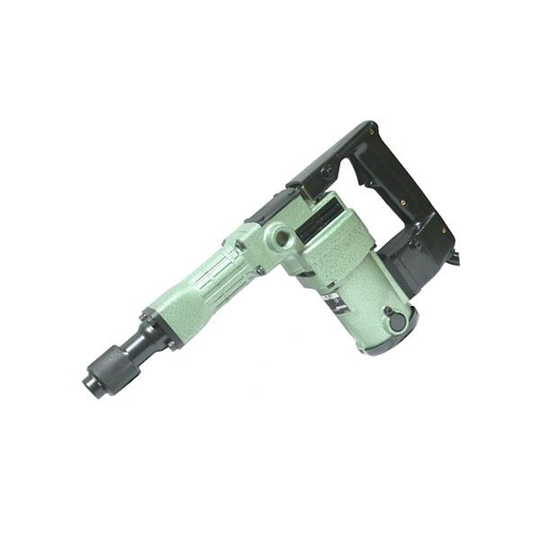 Hitachi Hammer H 41