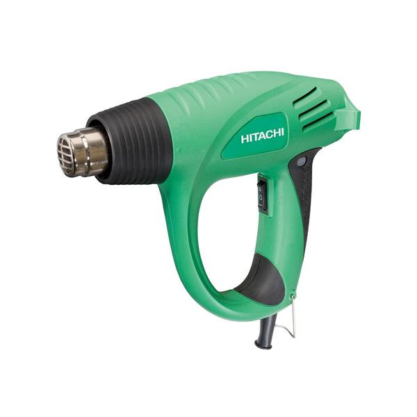 Hitachi Heat Gun RH 600T