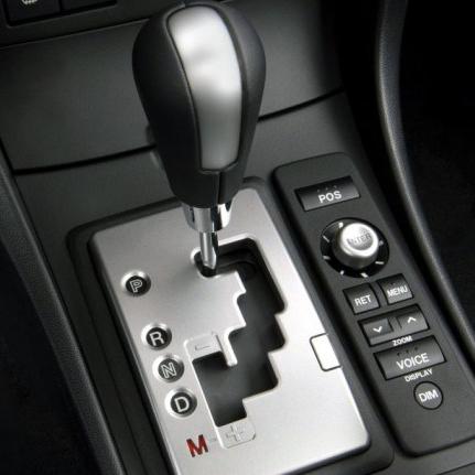 5 Tips dan Cara Merawat Kopling Mobil Agar Lebih Awet