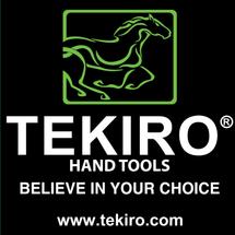 Tekiro Sebagai Salah Satu Perkakas Terbaik di Indonesia