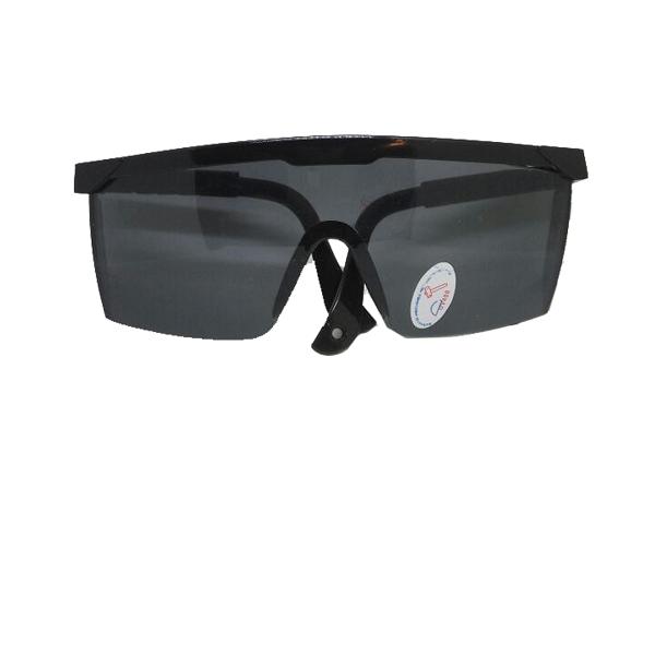 Kacamata Gurinda Hitam