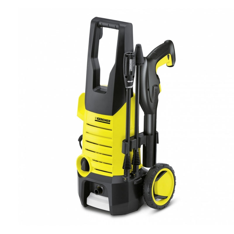Karcher Pressure Washer K 2.360