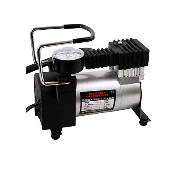 Kenmaster Mini Compressor KM 001 B