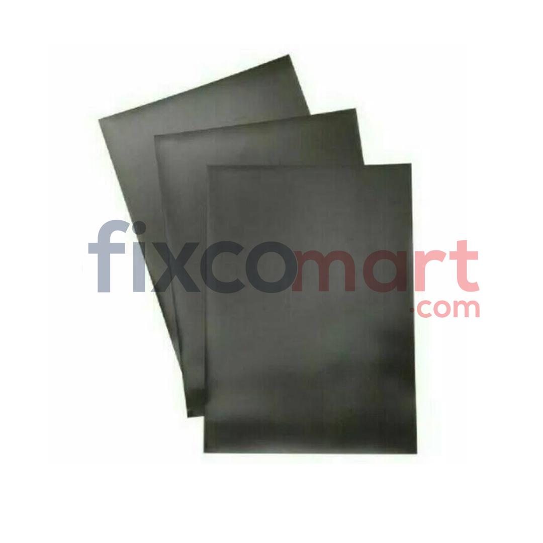 Magnet Lembaran ukuran 0.8 x 39 x 42 cm