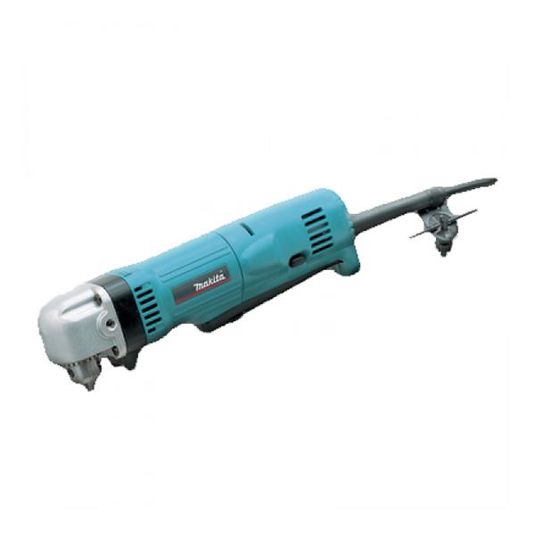 Makita Angle Drill DA 3010F