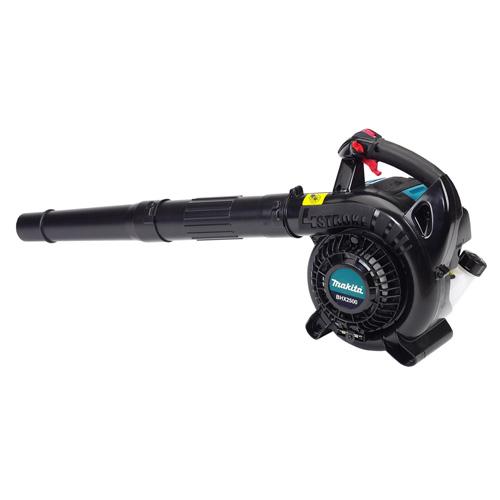 Makita Blower / Vacuum BHX 2500