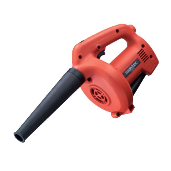 Maktec Blower MT400
